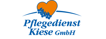 Pflegedienst Kiese